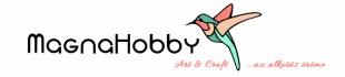 Magnahobby