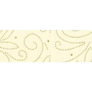 Domborított papír - Tunis, Varrott Papír, 140gr