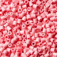 Vasalható dekorgyöngy rózsaszín