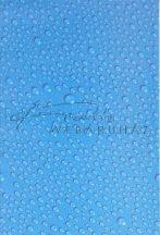 Transzparens papír - Vízcsepp