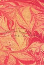 Transzparens papír - ART
