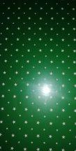 Kartonpapír - Heyda színes buborékos karton, több színben rendelhető 30x20cm, 1 lap
