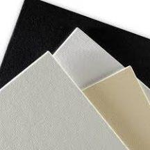 Ingres Vidalon CANSON, savmentes Ingres-papír, ívben 100g/m2  50 x 65 cm