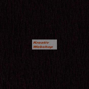Fotókarton csomag, 10 lap, 230gr, igazi fekete fotokarton, különböző méretekben
