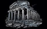 Kreatív hobby - Parthenon