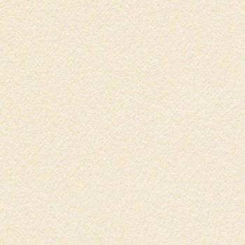 Metál fényű papír - Fehérarany színű metál csillogású papír 120gr, Kétoldalas - White Gold