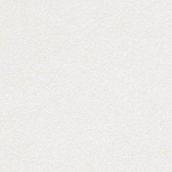 Metál fényű papír - Fehér színű, ezüst fényű papír 120gr, Kétoldalas - Ice Silver