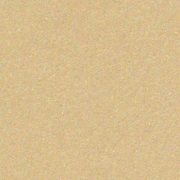 Metál fényű papír - Klasszikus arany színű metál csillogású papír 120gr, Kétoldalas - Gold Champagne