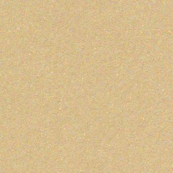 Metál fényű papír - Klasszikus arany pezsgő színű metál csillogású papír 120gr, Kétoldalas - Gold