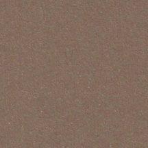 Metál fényű papír - Fémes barnás színű, fényes kétoldalas papír 120gr - Gesztenye