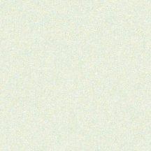 Metál fényű papír - Világoszöld színű metál csillogású papír 120gr, Kétoldalas - Aloe