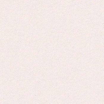 Metál fényű papír - Pink metál színű csillogó papír 120gr, Kétoldalas - Pink Quartz
