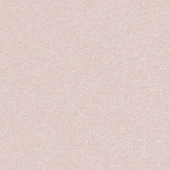 Rosegold (rózsaarany) színű metál fényű MagnaPearl papír 120gr, kétoldalas