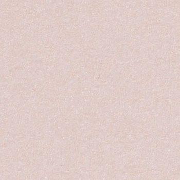 Rosegold (rózsaarany) színű metál fényű MagnaPearl papír 300gr, kétoldalas