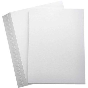 MagnaWind Natúr Fehér szélenergiával készült öko papír 100g, A4, 10 lap