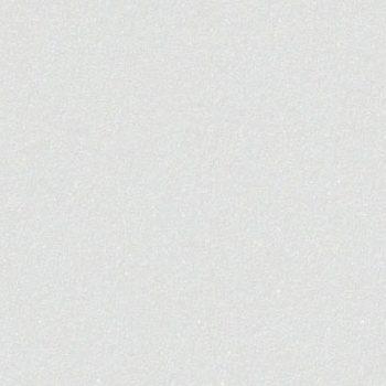 Ezüst szürke színű metál-fényű MagnaMet karton papír 120gr, kétoldalas - 10 lap/csomag