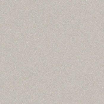 Ólom szürke színű metál-fényű MagnaMet karton papír 120gr, kétoldalas - 10 lap/csomag
