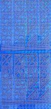 Geometrikus sarok, Holografikus Peel-Off