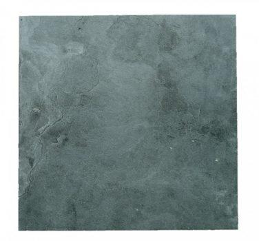 Stonebook Akvarell festőkönyv - SMLT Watercolor #stonebook - 300 gr, 32 lapos
