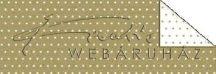 Kartonpapír - Pöttyös, Taupe (szürkés-barna) karton, 29,5x20cm, 1 lap
