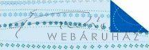 Kartonpapír - Babaváró kék, virág mintás Karton, 1 lap