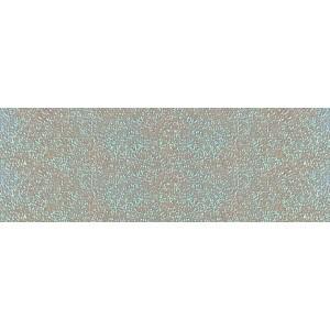 Gyöngyházfényű karton, 215 gr. - Ezüst színű
