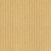 Real Natural papír A4 250gr - Homok színű, 5 lap