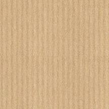 Real Natural papír A4 250gr - Natúr színű, 5 lap
