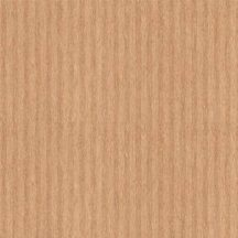 Real Natural papír A4 250gr - Sahara, 5 lap