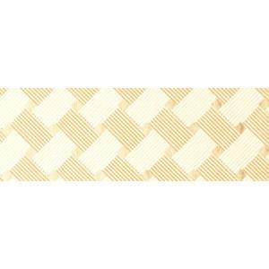 Dekorpapír - India style Tariq 03 motívum, kézzel készített  papír, bézs-barna