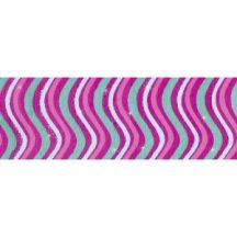 Dekorpapír - India style Rashmika 02 motívum, kézzel készített  papír