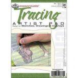 Grafit papír - Transzfer papír - Átíró papír