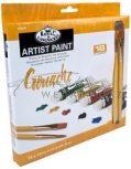Hobby festés, hobby festék